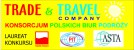 Trade & Travel Company Sp. z o. o.